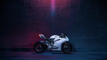 Ducati 1199 Panigale S Bike Wallpaper HD Wallpaper Download Download