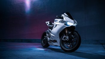Ducati 1199 Panigale S Wallpaper HD Wallpaper Download Download