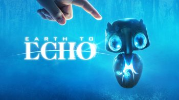 Earth To Echo HD Wallpaper Download For Android Mobile Movie