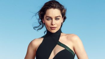 Emilia Clarke 3D HD Wallpaper Download Wallpapers For Desktop I Phone 7 Wallpaper Wallpaper For Phone Wallpaper HD Download For Android Mobile