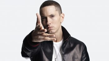Eminem 3D HD Wallpaper Download Wallpapers