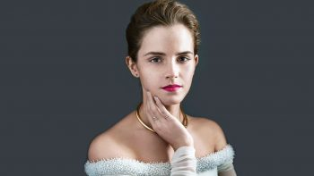 Emma Watson  HD Wallpaper Download Wallpaper I Phone Wallpaper