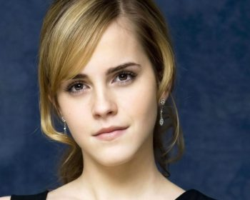 Emma Watson Beautiful HD Wallpapers Download For Android Mobile
