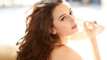 Evelyn Sharma  Wallpaper HD Wallpaper Download I Phone 7 Wallpaper Wallpaper For Phone Wallpaper HD Download For Android Mobile
