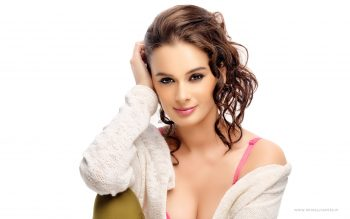 Evelyn Sharma  Mobile Wallpape HD Wallpapers For Android 3D HD Wallpapers HD Wallpaper Download For Android Mobile