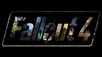 Fallout 4 HD Wallpaper Download Wallpaper Download For Android Mobile HD Wallpaper Download Wallpaper