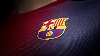 Fc Barcelona 3D HD Wallpaper Download Wallpapers