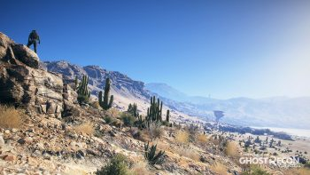 Ghost Recon Wildlands  Wallpaper HD Wallpaper Download I Phone 7 Wallpaper Wallpaper For Phone Wallpaper HD Download For Android Mobile