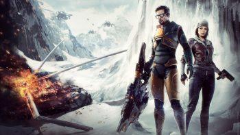 Gordon Freeman Half Life Wallpaper HD Wallpaper Download Download