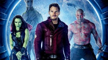 Guardians Of The Galaxy HD Wallpaper Download For Android Mobile Movie