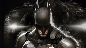 HD Wallpaper Download For Android Mobile Batman Arkham Knight