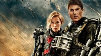 HD Wallpaper Download For Android Mobile Edge Of Tomorrow