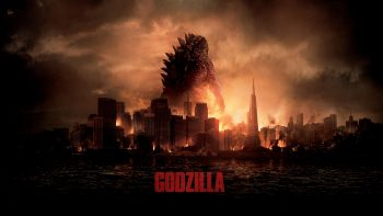 HD Wallpaper Download For Android Mobile Godzilla