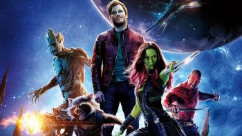 HD Wallpaper Download For Android Mobile Guardians Of The Galaxy