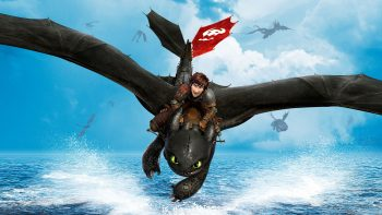 HD Wallpaper Download For Android Mobile How To Train Your Dragon 2