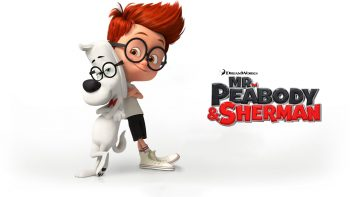 HD Wallpaper Download For Android Mobile Mr Peabody Sherman