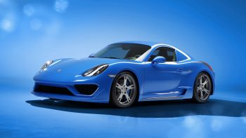 HD Wallpaper Download For Android Mobile Porsche Cayman Moncenisio By Studiotorino