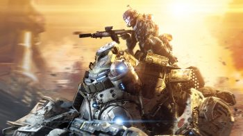 HD Wallpaper Download For Android Mobile Titanfall