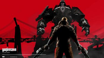 HD Wallpaper Download For Android Mobile Wolfenstein The New Order