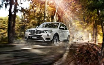 HD Wallpaper Download Wallpaper Download For Android Mobile Bmw X3 F25 Wallpaper Image