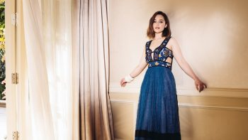HD Wallpaper Download Wallpaper Download For Android Mobile Emilia Clarke 3D HD Wallpaper Download Wallpapers