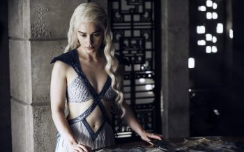 HD Wallpaper Download Wallpaper Download For Android Mobile Emilia Clarke Game Of Thrones Mobile Wallpaper