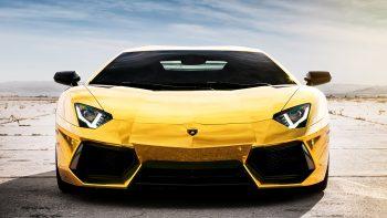 HD Wallpaper Download Wallpaper Download For Android Mobile Lamborghini Aventador Roadster Prestige Imports HD Wallpaper Download Wallpaper