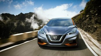 HD Wallpaper Download Wallpaper Download For Android Mobile Nissan Sway Concept HD Wallpaper Download Wallpaper