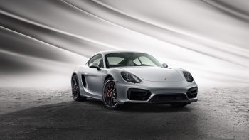 HD Wallpaper Download Wallpaper Download For Android Mobile Porsche Cayman Gts 3D HD Wallpaper Download Wallpapers