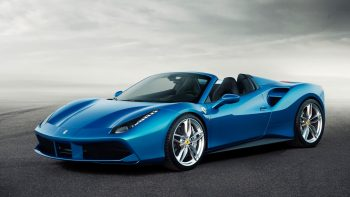 HD Wallpaper Download Wallpapers For Mobile Ferrari 488 Spider 3D HD Wallpaper Download Wallpapers
