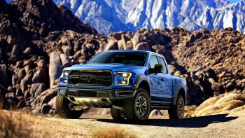 HD Wallpaper Download Wallpapers For Mobile Ford F 150 Raptor 3D HD Wallpaper Download Wallpapers