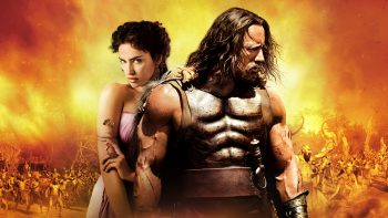 Hercules HD Wallpaper Download For Android Mobile Movie