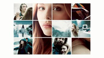 If I Stay HD Wallpaper Download For Android Mobile Movie
