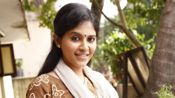 Indian Actress Anjali HD Wallpaper Download Wallpaper