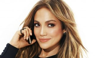 Jennifer Lopez  3D HD Wallpaper Download Wallpapers I Phone 7 Wallpaper Wallpaper For Phone Wallpaper HD Download For Android Mobile Red Me Note Pro