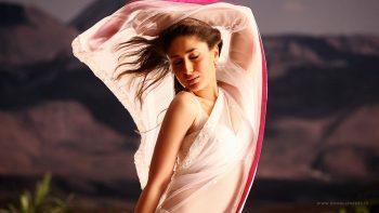 Kareena Kapoor Bollywood Wallpaper HD Wallpaper Download Download