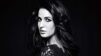 Katrina Kaif HD Wallpaper Download For Android Mobile