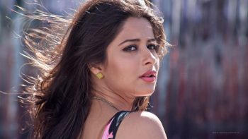 Madhurima Tamil Actress HD Wallpaper Download Wallpaper