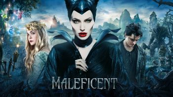 Maleficent HD Wallpaper Download For Android Mobile Movie