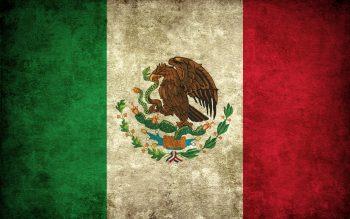 Me Ico Flag