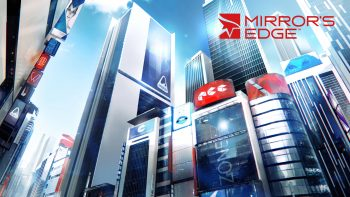 Mirrors Edge  Mobile Wallpaper HD Full HD Wallpaper Mobile Wallpaper HD Wallpaper Download For I Phone 7