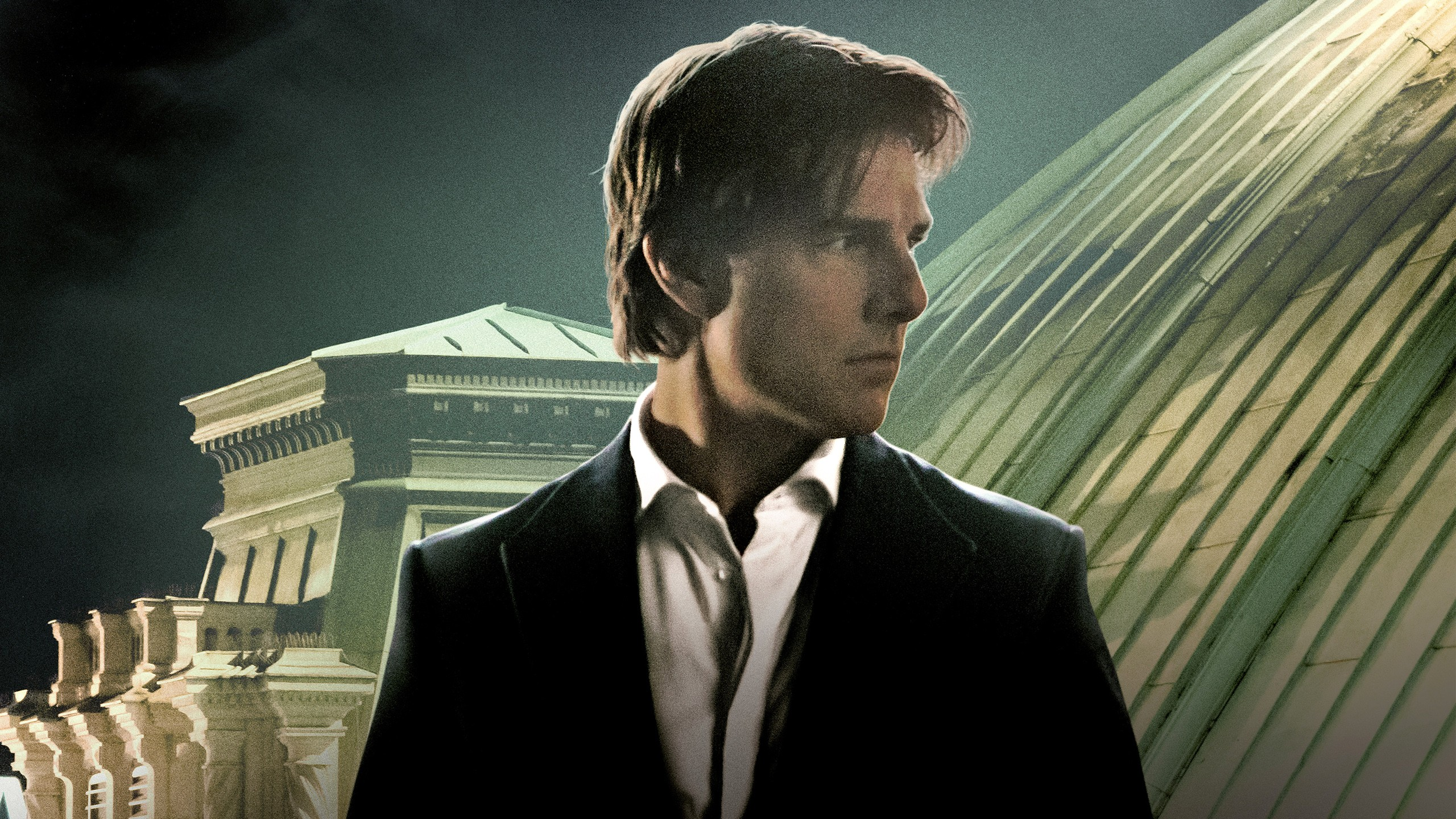 Tom Cruise Quotes 90 Wallpapers: Download HD Wallpaper For Free