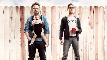 Neighbors HD Wallpaper Download For Android Mobile Movie