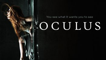 Oculus HD Wallpaper Download For Android Mobile Horror Movie