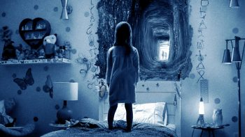 Paranormal Activity The Ghost Dimension Wallpaper HD Wallpaper Download Download