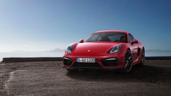Porsche Cayman Gts HD Wallpaper Download Wallpaper Download For Android Mobile 3D HD Wallpaper Download Wallpapers