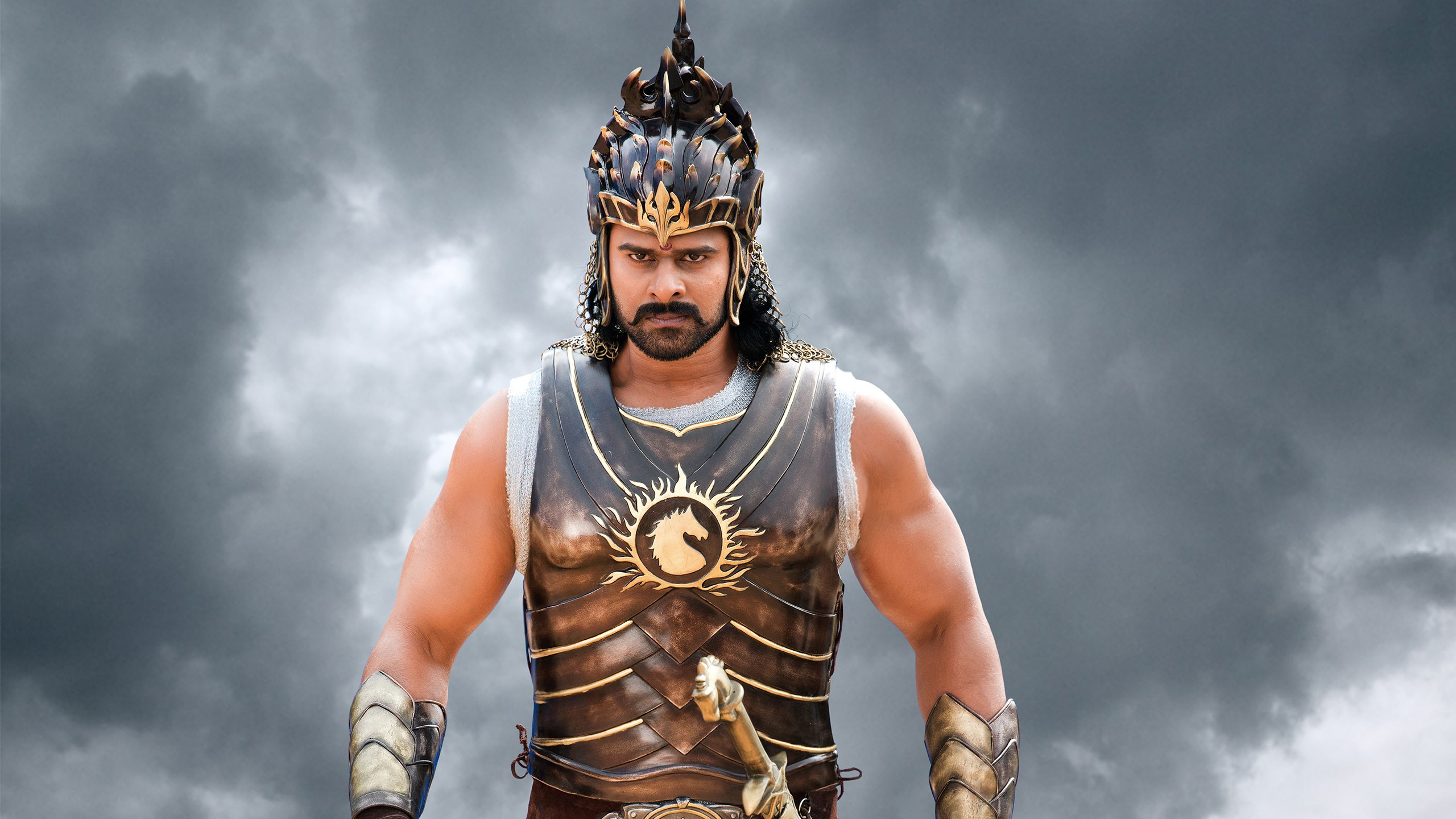 Prabhas Wallpapers Free Download Mobile: Download HD Wallpaper For Free