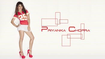 Priyanka Chopra HD Wallpaper Download For Android Mobile