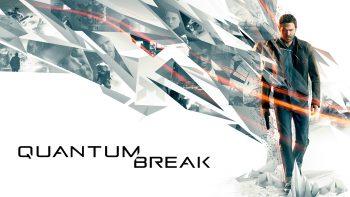 Quantum Break HD Wallpaper Download Wallpapers For Mobile Game HD Wallpaper Download Wallpaper