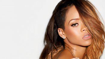 Rihanna HD Wallpaper Download Wallpapers I Phone Wallpaper